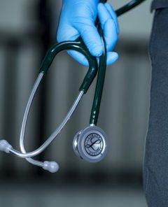 stethoscope-4280497_640
