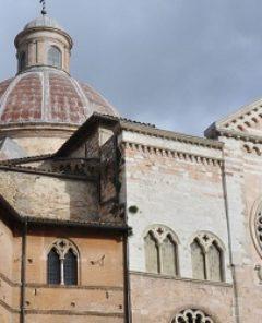 Duomo2 - Copia