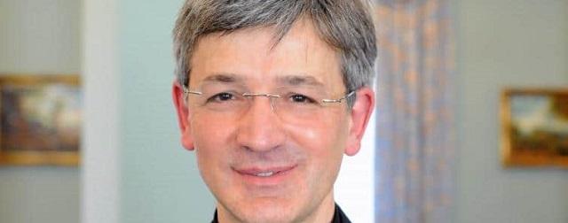vescovo-gualtiero-sigismondi