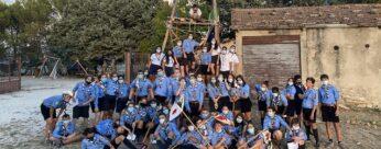 ok - Scout Foligno1