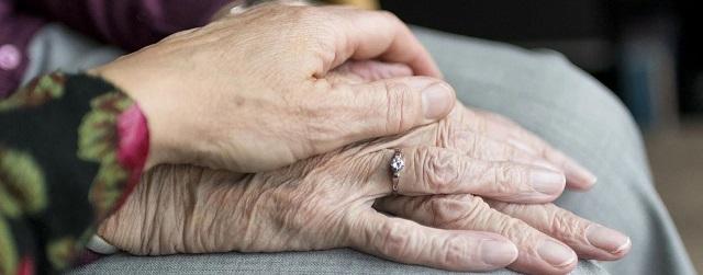 anziani-covid