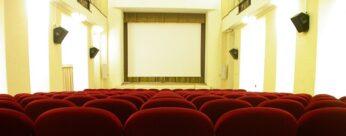 foligno_teatro_san_carlo