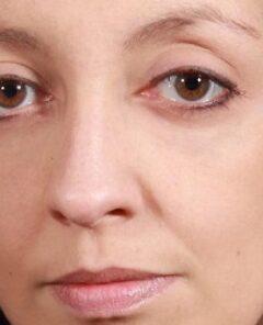 ok - Intervista Elisabetta Bistocchi