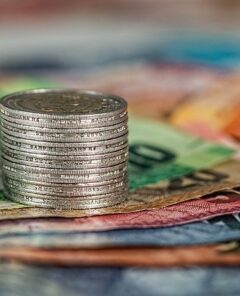 coins-1726618_640