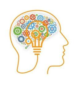 brain-3829057_640
