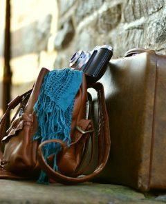 luggage-3167359_640